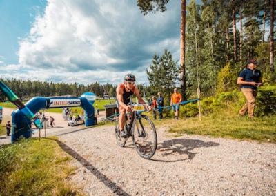 VBD cycling2