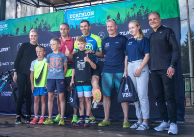 The_Winners_FamilyDuathlon